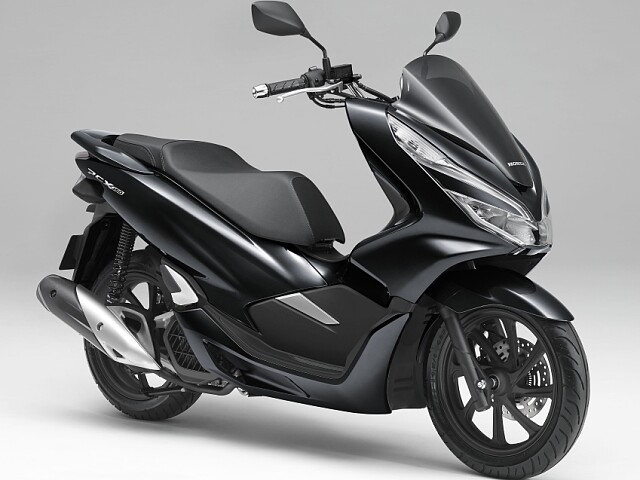 PCX150/ホンダ 250cc 東京都 バイク館SOX武蔵村山店
