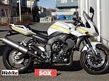 FZ-1S/ヤマハ 1000cc 東京都 バイク館SOX武蔵村山店