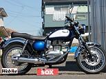 エストレヤ/カワサキ 250cc 東京都 バイク館SOX武蔵村山店