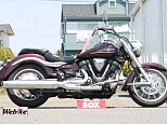 XV1900Aミッドナイトスター/ヤマハ 1900cc 東京都 バイク館SOX武蔵村山店