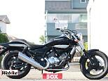 エリミネーター250V/カワサキ 250cc 東京都 バイク館SOX武蔵村山店