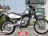ジェベル250XC/スズキ 250cc 東京都 バイク館SOX武蔵村山店
