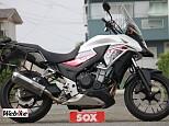 400X/ホンダ 400cc 東京都 バイク館SOX武蔵村山店