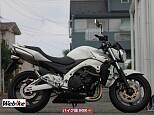 GSR400/スズキ 400cc 東京都 バイク館SOX武蔵村山店