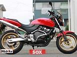 ホーネット250/ホンダ 250cc 東京都 バイク館SOX武蔵村山店