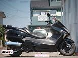 フォルツァ(MF10)/ホンダ 250cc 東京都 バイク館SOX武蔵村山店
