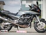 GPZ900R/カワサキ 900cc 東京都 バイク館SOX武蔵村山店