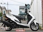 シグナス125X/ヤマハ 125cc 東京都 バイク館SOX武蔵村山店