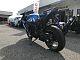 thumbnail GSX-R750