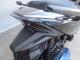 thumbnail フォルツァ(MF13E) フォルツァ 新型 スマートキー ABS