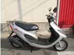 SOONER100/キムコ 100cc 大阪府 有限会社スーパーバイク