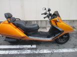 フュージョン/ホンダ 250cc 大阪府 有限会社スーパーバイク