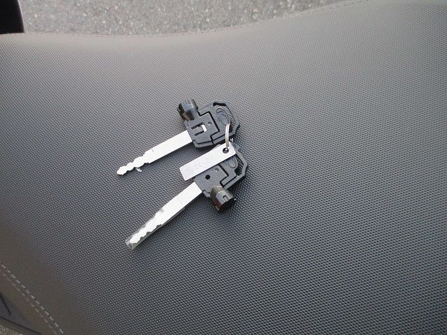 K-XCT300 K-XCT300 正規輸入車両