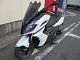 thumbnail K-XCT300 K-XCT300 正規輸入車両