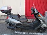 フォーサイト/ホンダ 250cc 大阪府 有限会社スーパーバイク
