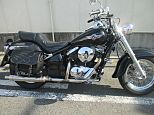 バルカン400/カワサキ 400cc 大阪府 有限会社スーパーバイク