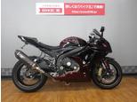 GSX-R1000/スズキ 1000cc 愛知県 バイク王 名古屋みなと店
