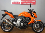 Z1000 (水冷)/カワサキ 1000cc 愛知県 バイク王 名古屋みなと店