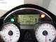 thumbnail ZZR1400 (ZX-14) ZZ-R1400 マレーシア仕様 メーター表示距離:18658km!