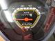 thumbnail スーパーカブ50 スーパーカブ50 セル付き フルノーマル メーター表示距離:64km!