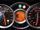 thumbnail GSX1300R ハヤブサ(隼) HAYABUSA1300 ABS標準装備 フルノーマル ワンオーナ…