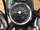 thumbnail モンキー モンキー AB27型 キャブレターモデル メーター表示距離:8335km!