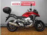 VFR800Xクロスランナー/ホンダ 800cc 愛知県 バイク王 名古屋みなと店