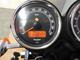 thumbnail BONNEVILLE ボンネビルT100 ワンオーナー バックレスト装備 メーター表示距離:1488…