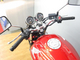 thumbnail CB400スーパーフォア CB400Super Four VTEC Revo エンジンガード装備 お…