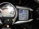 thumbnail FJR1300A FJR1300ABS フルノーマル メーター表示距離:14,413km!