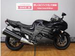 ZZR1400 (ZX-14)/カワサキ 1350cc 愛知県 バイク王 名古屋みなと店
