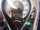 thumbnail ドラッグスター400 ドラッグスター400-2 エンジンガード バックレスト装備 メーター表示距離:…
