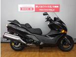 シルバーウイングGT400/ホンダ 400cc 愛知県 バイク王 名古屋みなと店