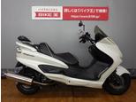 マジェスティ250(SG03J)/ヤマハ 250cc 愛知県 バイク王 名古屋みなと店
