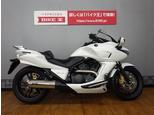 DN-01/ホンダ 680cc 愛知県 バイク王 名古屋みなと店