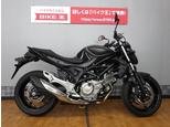 グラディウス400/スズキ 400cc 愛知県 バイク王 名古屋みなと店