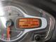 thumbnail アドレスV125S アドレスV125S フルノーマル メーター表示距離:6166km!