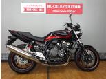 CB400スーパーフォア/ホンダ 400cc 愛知県 バイク王 名古屋みなと店
