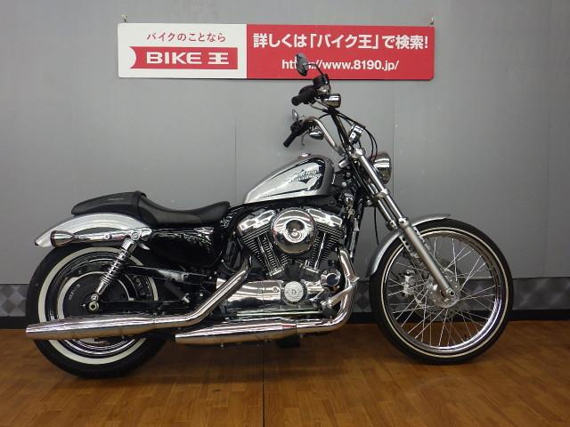 XL1200V SPORTSTER72 SEVENTY-TWO XL1200V セブンティーツー 二…