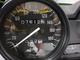 thumbnail ZRX400 ZRX400 マフラーカスタム メーター表示距離:7612km!