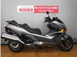 シルバーウイングGT600/ホンダ 600cc 愛知県 バイク王 名古屋みなと店