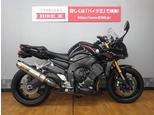 FZ1フェザー/ヤマハ 1000cc 愛知県 バイク王 名古屋みなと店