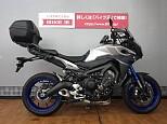 MT-09 トレーサー/ヤマハ 850cc 愛知県 バイク王 名古屋みなと店
