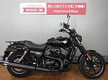 XG750 STREET750/ハーレーダビッドソン 750cc 愛知県 バイク王 名古屋みなと店