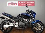 ホーネット250/ホンダ 250cc 愛知県 バイク王 名古屋みなと店