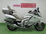 K1600GTL/BMW 1600cc 愛知県 バイク王 名古屋みなと店