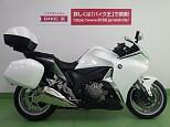 VFR1200F/ホンダ 1200cc 愛知県 バイク王 名古屋みなと店