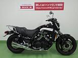 V-MAX 1200/ヤマハ 1200cc 愛知県 バイク王 名古屋みなと店