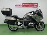 R1200RT/BMW 1200cc 愛知県 バイク王 名古屋みなと店