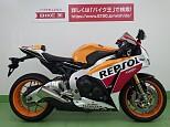 CBR1000RR/ホンダ 1000cc 愛知県 バイク王 名古屋みなと店